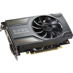 EVGA GeForce GTX 950 Graphic Card - 1.13 GHz Core - 1.32 GHz Boost Cl