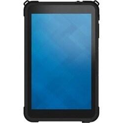 "Targus SafePORT THD469USZ Carrying Case for 10"" Tablet - Black"