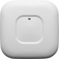 Cisco Aironet 2702E IEEE 802.11ac 1.27 Gbit/s Wireless Access Point