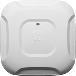 Cisco Aironet 3702E IEEE 802.11ac 1.27 Gbit/s Wireless Access Point
