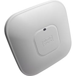 Cisco Aironet 2600e IEEE 802.11n 450 Mbit/s Wireless Access Point