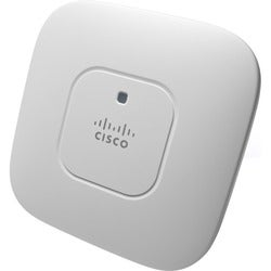 Cisco Aironet 702i IEEE 802.11n 300 Mbit/s Wireless Access Point