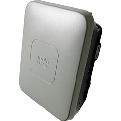 Cisco Aironet 1532I IEEE 802.11n 300 Mbit/s Wireless Access Point