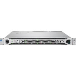 HP ProLiant DL360 G9 1U Rack Server - Intel Xeon E5-2697 v4 Octadeca-