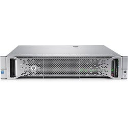 HP ProLiant DL380 G9 2U Rack Server - 2 x Intel Xeon E5-2660 v4 Tetra