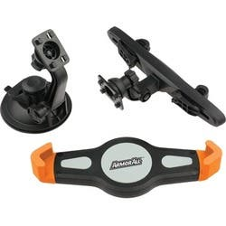 Armor All Vehicle Mount for Tablet PC|https://ak1.ostkcdn.com/images/products/etilize/images/250/1033767279.jpg?impolicy=medium
