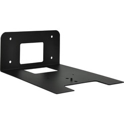 ClearOne Wall Mount for Webcam