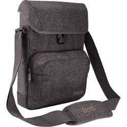 Higher Ground Vert 3.0 Carrying Case (Sleeve) for iPad, Notebook, Tab