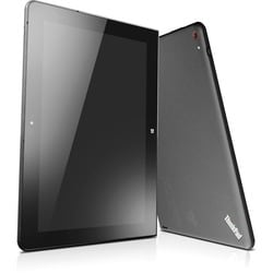 "Lenovo ThinkPad 10 20E30031US 128 GB Tablet - 10.1"" 16:10 Multi-touch"