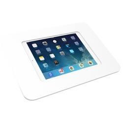 Compulocks Rokku Wall Mount for iPad https://ak1.ostkcdn.com/images/products/etilize/images/250/1033781302.jpg?impolicy=medium