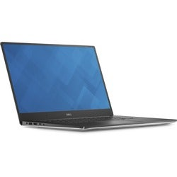 "Dell Precision 15 5000 M5510 15.6"" Mobile Workstation - Intel Core i7"
