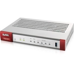 ZyXEL USG20-VPN Network Security/Firewall Appliance