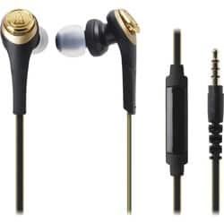 Audio-Technica Solid Bass In-Ear Headphones with In-line Mic & Contro|https://ak1.ostkcdn.com/images/products/etilize/images/250/1033791517.jpg?impolicy=medium