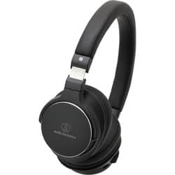 Audio-Technica Wireless On-Ear High-Resolution Audio Headphones|https://ak1.ostkcdn.com/images/products/etilize/images/250/1033791535.jpg?impolicy=medium