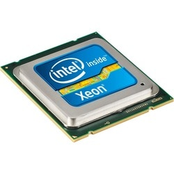 Lenovo Intel Xeon E5-2623 v4 Quad-core (4 Core) 2.60 GHz Processor Up