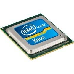 Lenovo Intel Xeon E5-2650 v4 Dodeca-core (12 Core) 2.20 GHz Processor