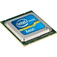 Lenovo Intel Xeon E5-2620 v4 Octa-core (8 Core) 2.10 GHz Processor Up