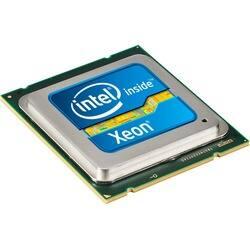 Lenovo Intel Xeon E5-2690 v4 Tetradeca-core (14 Core) 2.60 GHz Proces|https://ak1.ostkcdn.com/images/products/etilize/images/250/1033800100.jpg?impolicy=medium