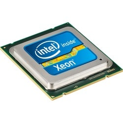 Lenovo Intel Xeon E5-2637 v4 Quad-core (4 Core) 3.50 GHz Processor Up