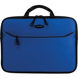 "Mobile Edge SlipSuit Carrying Case (Sleeve) for 13.3"" MacBook, MacBoo"