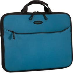 "Mobile Edge SlipSuit Carrying Case (Sleeve) for 13.3"" MacBook, MacBoo