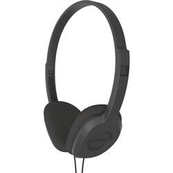 Koss KPH8 Headphone