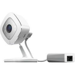 Arlo Q Plus Network Camera - Color