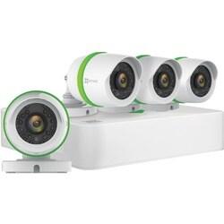 EZVIZ Smart Home 1080p Security Camera System, 4 Weatherproof HD 1080 https://ak1.ostkcdn.com/images/products/etilize/images/250/1033813339.jpg?_ostk_perf_=percv&impolicy=medium