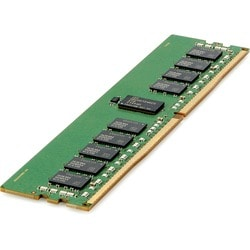 HP 32GB (1x32GB) Dual Rank x4 DDR4-2400 CAS-17-17-17 Registered Memor
