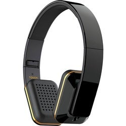 MEE audio Air-Fi Touch Wireless Stereo Headphones