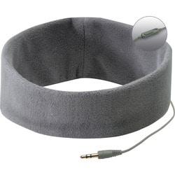 SleepPhones Classic Headset