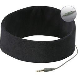 SleepPhones Headset