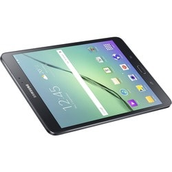 "Samsung Galaxy Tab S2 SM-T713 32 GB Tablet - 8"" - Wireless LAN Octa-c"