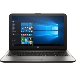 "HP 17-y000 17-y010nr 17.3"" Notebook - AMD A-Series A8-7410 Quad-core"