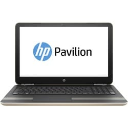 """HP Pavilion 15-au000 15-au030nr 15.6"""" Touchscreen (In-plane Switching"""