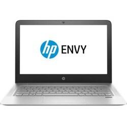 "HP Envy 13-d000 13-d040nr 13.3"" 16:9 Notebook - 3200 x 1800 - In-plan"