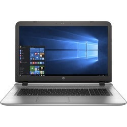 "HP Envy 17-s000 17-s030nr 17.3"" Touchscreen (In-plane Switching (IPS)"