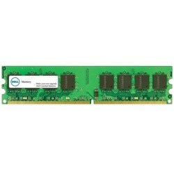 Dell 32GB DDR3L SDRAM Memory Module