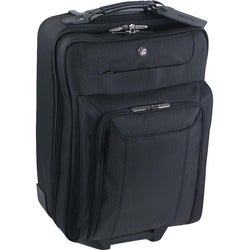 "Targus Corporate Traveler CUCT03R Carrying Case (Roller) for 15.6"", N"