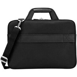"Targus Mobile ViP PBT264 Carrying Case for 15.6"" Notebook - Black"