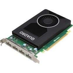PNY Quadro M2000 Graphic Card - 4 GB GDDR5 - PCI Express 3.0 x16 - Si|https://ak1.ostkcdn.com/images/products/etilize/images/250/1033833299.jpg?impolicy=medium