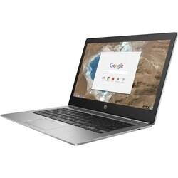 "HP Chromebook 13 G1 13.3"" Chromebook - Intel Core M (6th Gen) m5-6Y57"