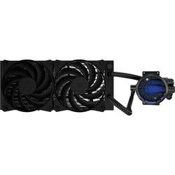 Cooler Master MasterLiquid Pro 240 MLY-D24M-A20MB-R1 Cooling Fan/Radi