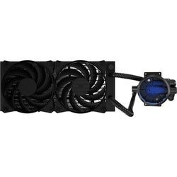 Cooler Master MasterLiquid Pro 120 MLY-D12X-A20MB-R1 Cooling Fan/Radi