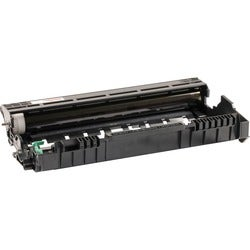 V7 Brother Drum Unit DR630 Toner - 12000 Page Yield, Replaces Brother