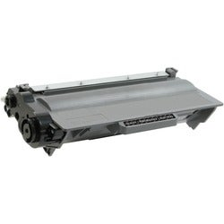 V7 V7TN720 Toner Cartridge - Alternative for Brother (TN720) - Black