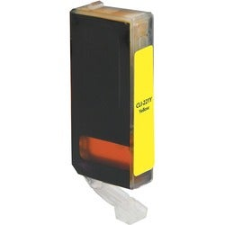V7 V72949B001 Ink Cartridge - Alternative for Canon (2949B001) - Yell