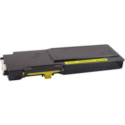 V7 V72K1VC Toner Cartridge - Alternative for Dell (593-BBBR, YR3W3, 5