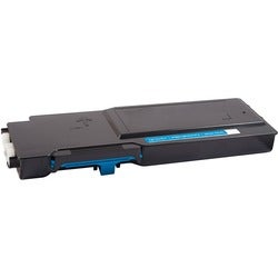 V7 V7TW3NN Toner Cartridge - Alternative for Dell (593-BBBT, 488NH, 5