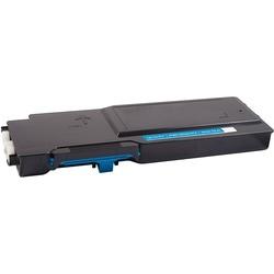 V7 V7TW3NN Toner Cartridge - Alternative for Dell (593-BBBT, 488NH, 5